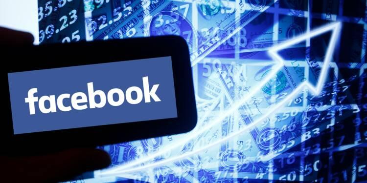 Libra : faut-il investir dans la cryptomonnaie de Facebook ?