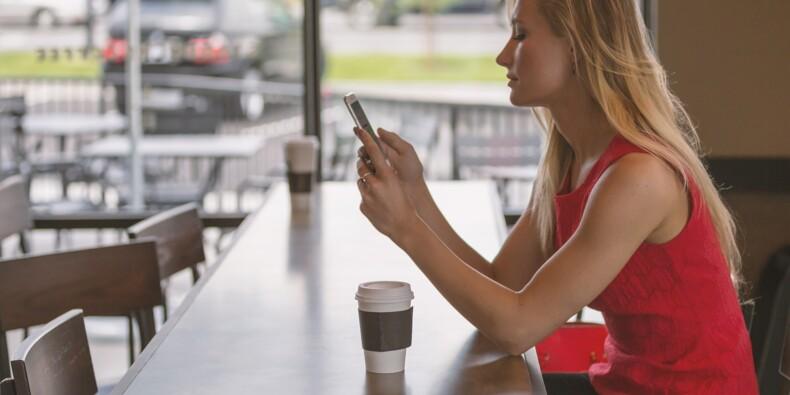 Forfait mobile RED by SFR : dernier jour pour le forfait 40 Go à 10€