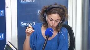 Céline Kallmann quitte à son tour Europe 1