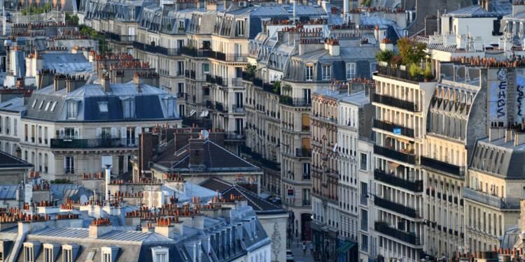 Immobilier : les propositions chocs d'un député pour pacifier les relations entre locataires et propriétaires
