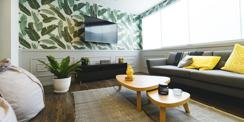 Samsung, Pioneer, Bose... le palmarès des marques pour équiper votre salon