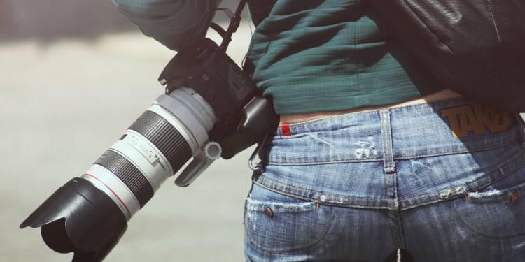 Grosse levée de fonds pour Meero, le site qui ubérise la photographie