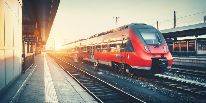 Comment la SNCF a fait payer la retraite des cheminots à la région Bretagne