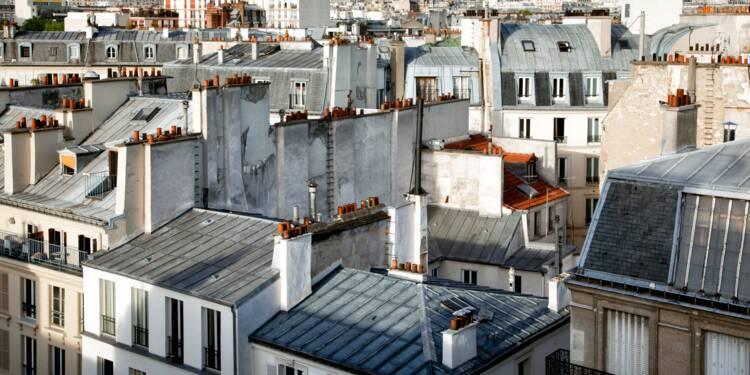 Interdire la location des logements mal isolés ? Une mesure risquée