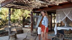 Corse, Atlantique... le prix des locations de vacances par région