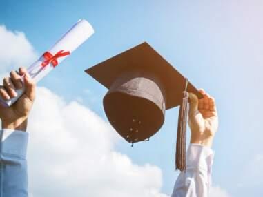 Voici ce que gagnent les diplômés à la sortie des grandes écoles de commerce et d'ingénieurs