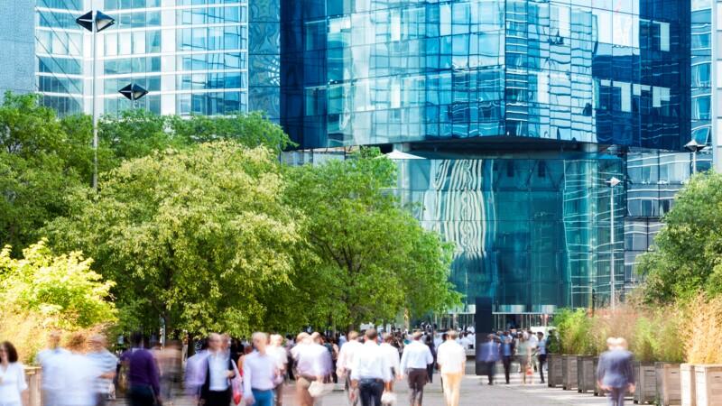 Emprunt obligataire : souscrire à des obligations
