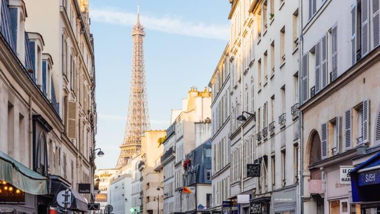 Entreprises artisanales parisiennes : surtout des sociétés, en particulier des SARL !