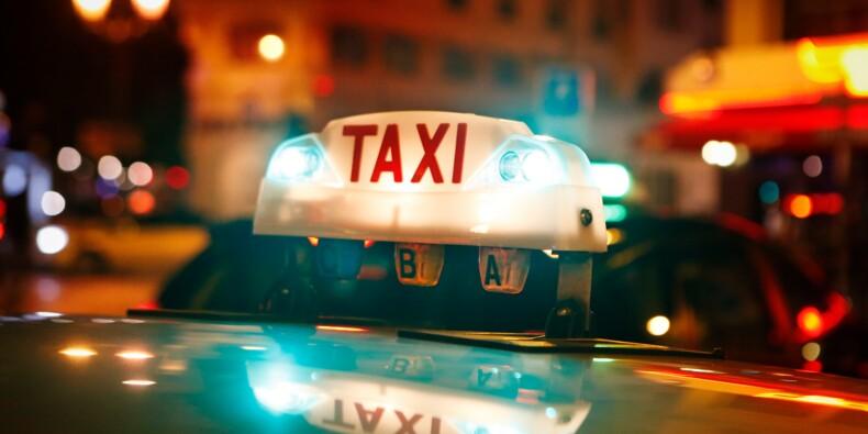 Nos taxis sont parmi les plus chers du monde