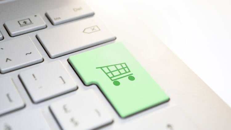 Prizle : financez des associations en faisant vos achats en ligne