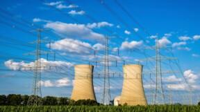 Le nucléaire est-il vraiment une énergie verte ?