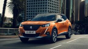 Peugeot 2008 (2019) : notre avis sur le nouveau petit SUV en vidéo