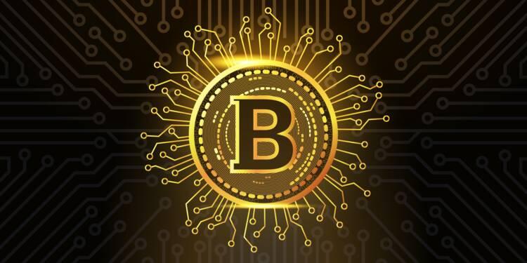 La Libra de Facebook va-t-elle supplanter le Bitcoin ?