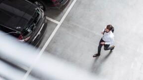 Dans quelle ville la location de parking coûte-t-elle le plus cher ?