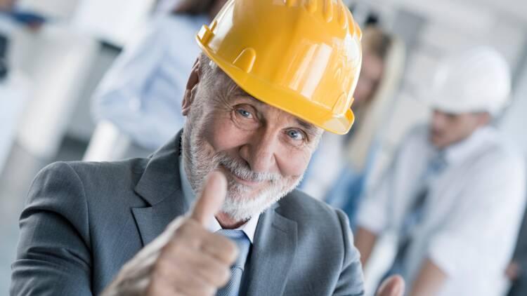Futurs retraités : pourquoi il peut être intéressant d'accepter une rupture conventionnelle