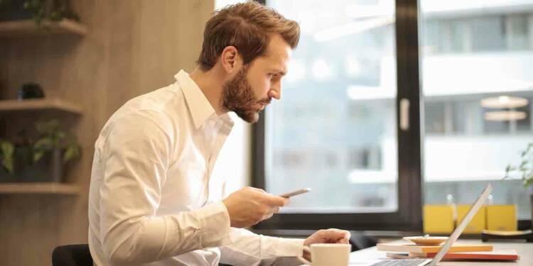 7 outils malins pour monter son business sur Internet