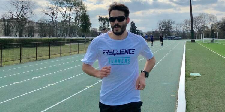 Fréquence Running : votre coach numérique pour la course à pied