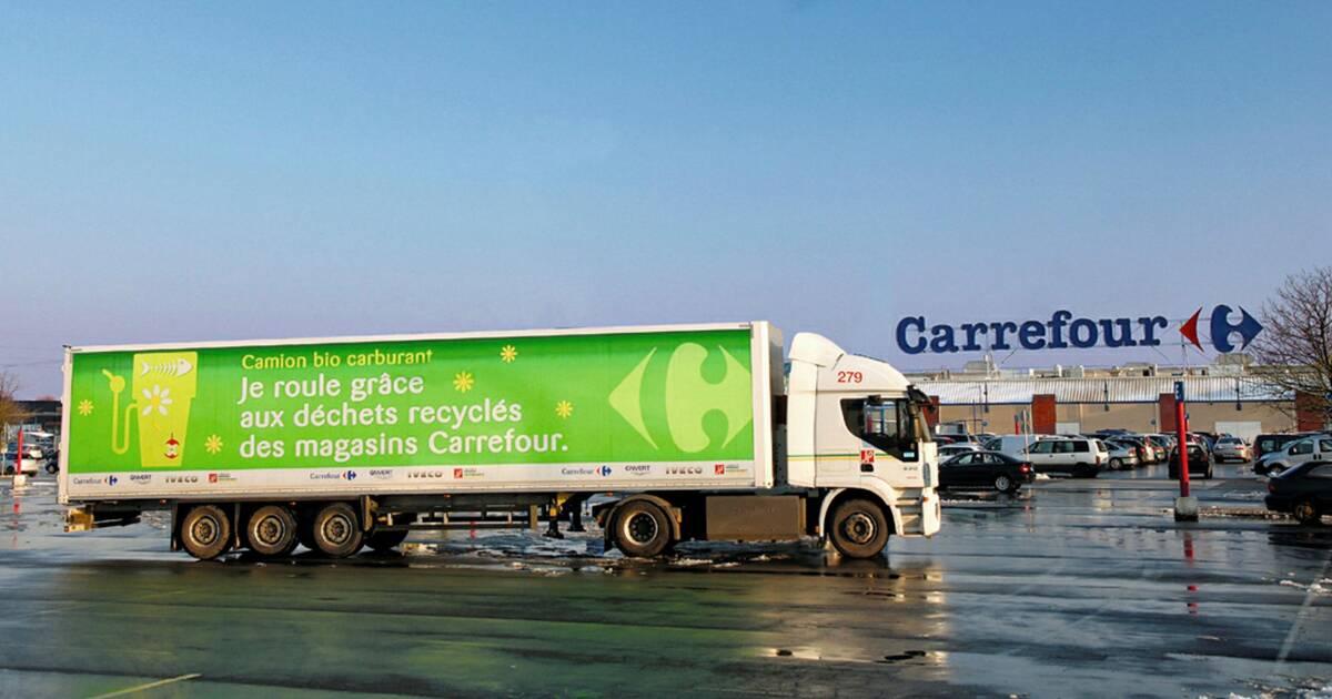 Les entreprises du CAC 40 tiennent-elles leurs objectifs environnementaux ?