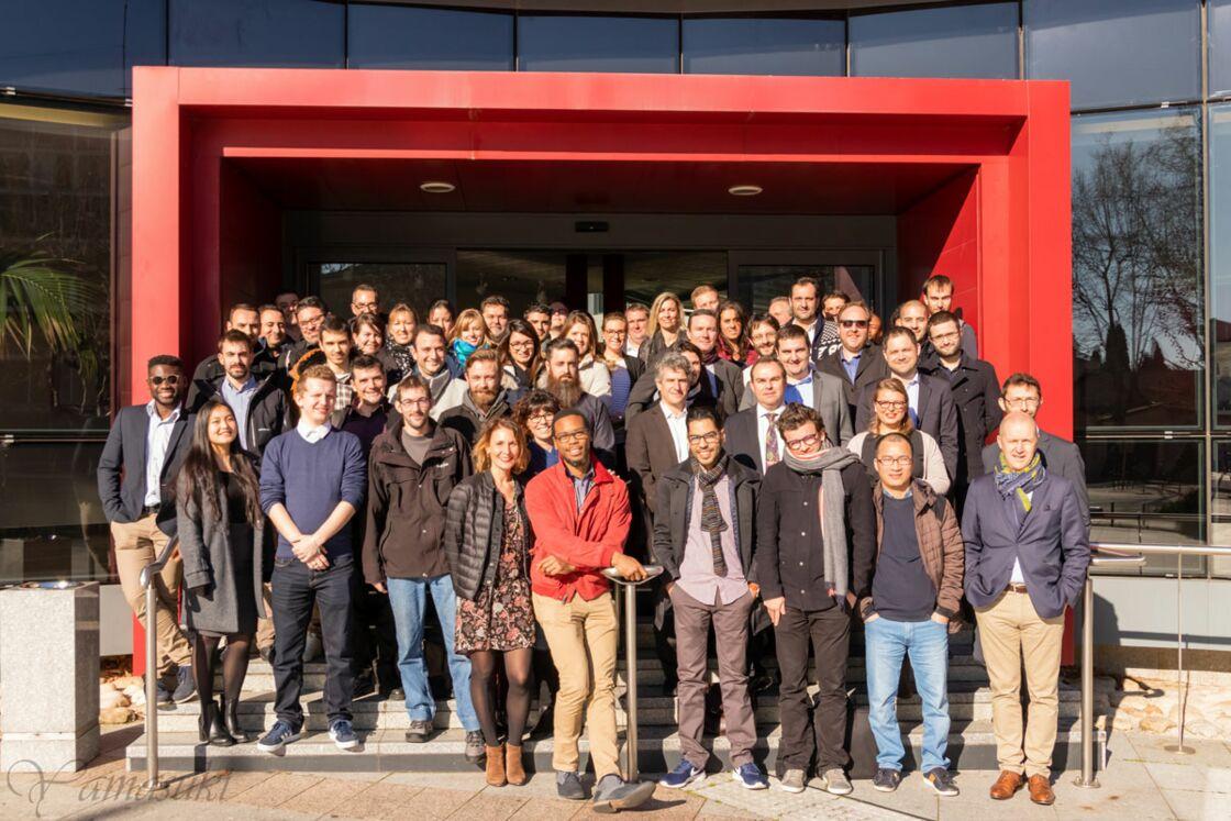 Brossette Salle De Bain Toulouse ces 25 patrons d'occitanie vont recruter 4.500 salariés