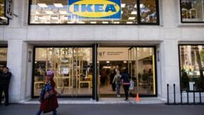 Des vacances offertes à Copenhague par Ikea