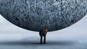 """Taux d'intérêt : """"La drogue de la dette risque de coûter cher à la planète"""""""
