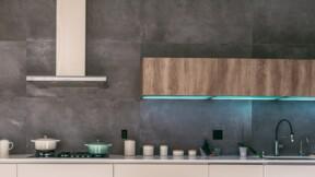 Le Creuset, Miele, Siemens... les meilleures marques pour équiper sa cuisine