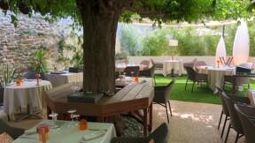 Montpellier, Toulouse... les bonnes tables des VIP d'Occitanie