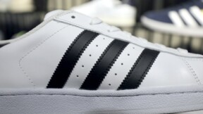 Lourde défaite judiciaire pour Adidas : ses trois bandes ne sont pas une marque