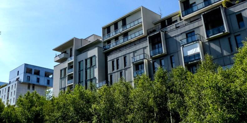Achat en indivision : le logement peut-il être saisi si l'un des propriétaires fait défaut ?