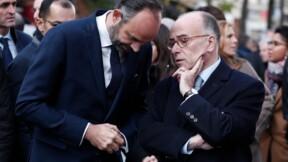 Avantages à vie des premiers ministres : Edouard Philippe va (aussi) mettre ses prédécesseurs au régime