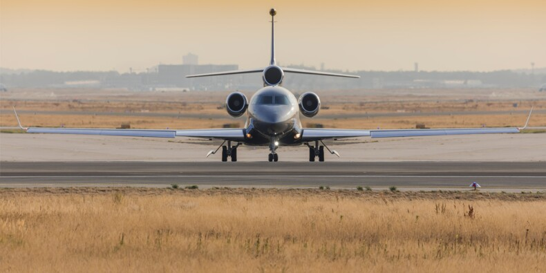 La France va se doter de trois nouveaux avions espions