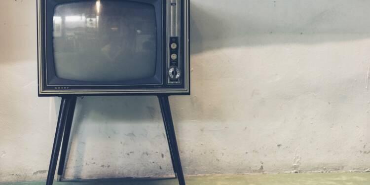 La redevance télé sera bien maintenue