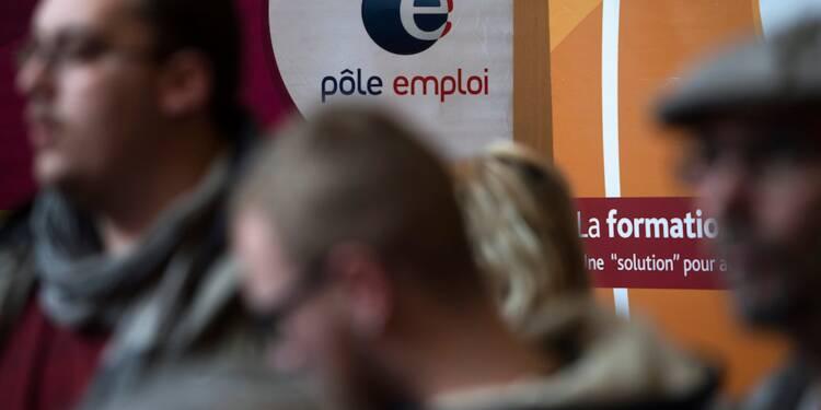 Dans quelles conditions pourrez-vous percevoir le chômage si vous démissionnez ?