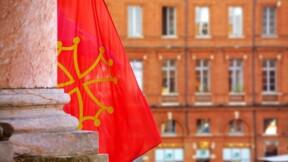 Occitanie : les gaspillages de la nouvelle région