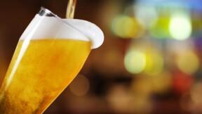 Trouver ce bar peut vous permettre de gagner des bières gratuites à vie