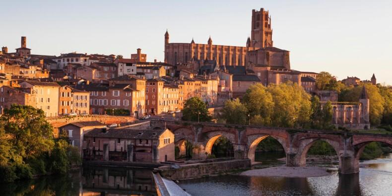 Immobilier : où trouver les bonnes affaires en Occitanie ?