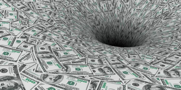 Croissance : 13 éléments qui plaident pour la fin du cycle d'expansion de l'économie