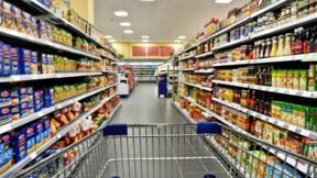 Leclerc, Carrefour, Auchan... les enseignes les moins chères et celles qui abusent