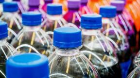 Appel au boycott contre les emballages plastiques de Tropicana