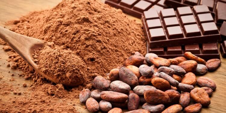 Pourquoi le prix du chocolat risque d'augmenter prochainement