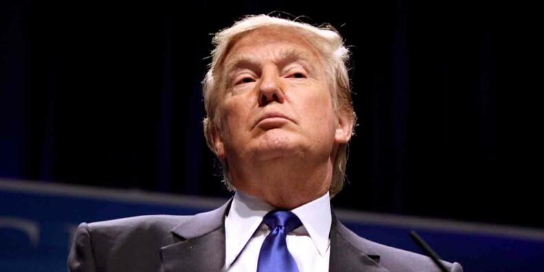 Donald Trump ou la grande illusion...