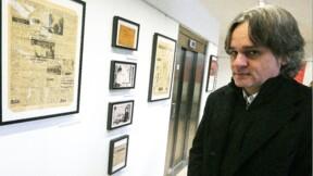 Charlie Hebdo ouvre son capital à plusieurs membres de la rédaction