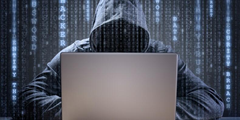 Une ville de Floride verse une rançon de 600.000 dollars à un hacker