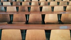 Des vacataires contraints de rembourser 950.000 euros à l'université de Nantes