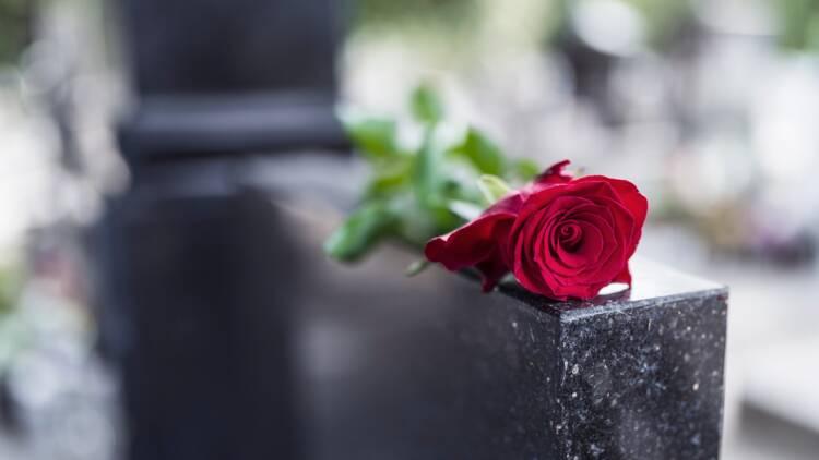 Obsèques : cette société vous propose de diviser par deux votre facture