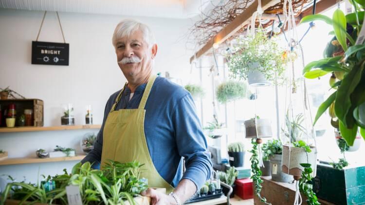 Pourquoi il ne faut pas parler d'un seul âge de départ à la retraite ?