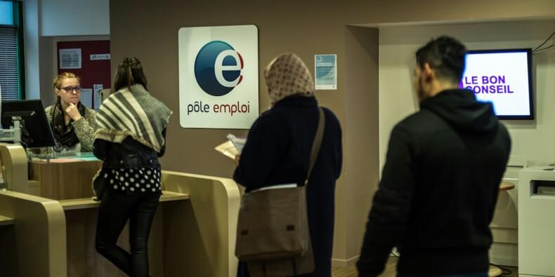 Jeunes, cadres, saisonniers… ce qu'ils vont perdre avec la réforme de l'assurance-chômage