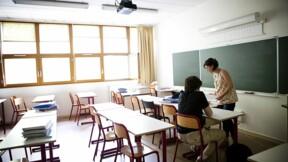 Dans les lycées de l'Est, les agents avaient deux jours de repos par jour férié !