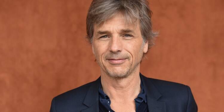 Guy Lagache va quitter Radio France
