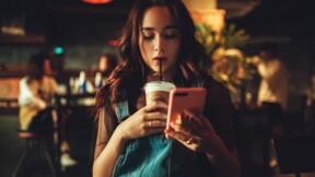 Forfait mobile : dernier jour pour le forfait 60 Go à 6,99€ chez Cdiscount